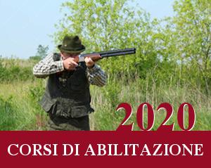Banner_Corsi_2020